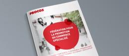 Quels sont les 3meilleurs centres-villes commerçants de France?