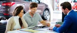 Le marché du financement automobile a progressé de 10% en2018