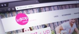 Jeunes créateurs d'entreprise: la CG Scop lance un nouveau site internet