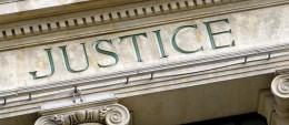 Intérêt à agir en justice d'une association