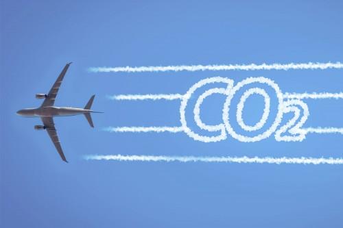 De futures mesures sur la tarification écologique des billets d'avion?