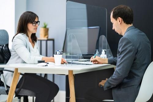 CDD et intérim: un accord d'entreprise peut adapter les règles