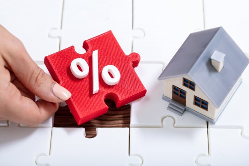 Les SCPI devraient servir un rendement de 4,12% en2020