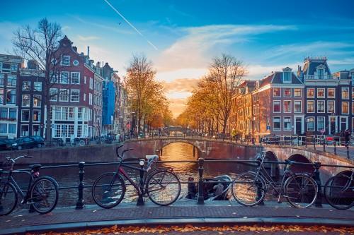 Le Brexit profite aux Pays-Bas