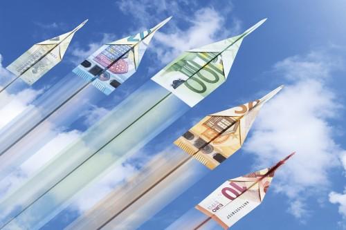 Plan de relance: des contreparties pour les entreprises