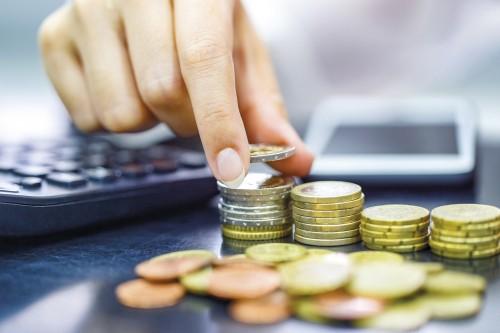 Comment réduire le montant de votre impôt sur le revenu?