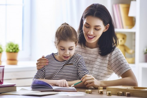 Activité partielle: salariés vulnérables et salariés gardant leur enfant