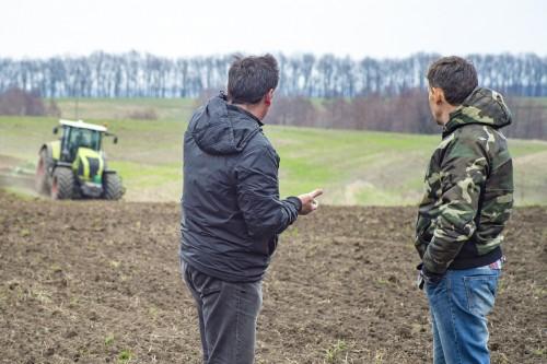 Mise à disposition à une société de terres agricoles louées: gare aux conditions requises!