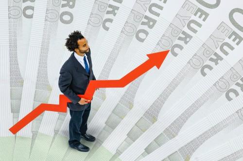 Chefs d'entreprise: connaissez-vous le prêt «croissance TPE»?