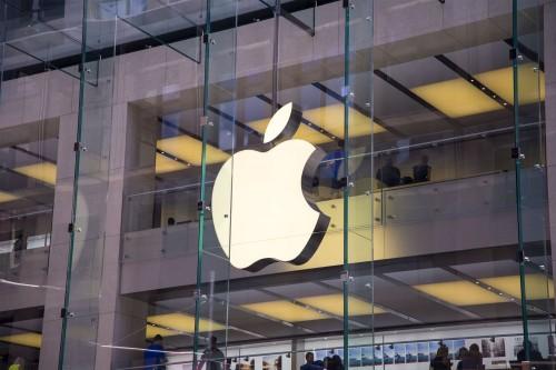 Apple: un mode «Focus» pour favoriser la concentration