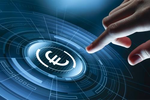 La Banque centrale européenne planche sur l'euro numérique