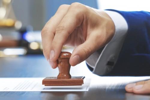Recouvrer une créance grâce à la procédure d'injonction de payer