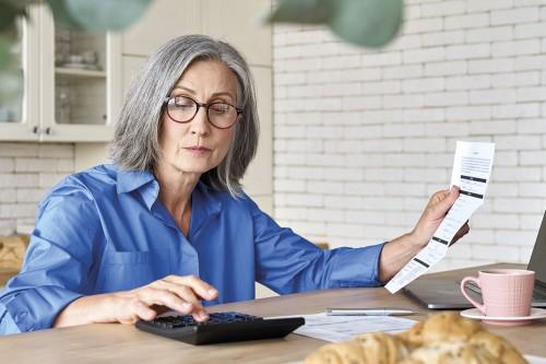 Améliorer sa pension en rachetant des trimestres de retraite