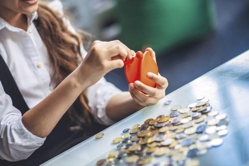 Comment constituer une épargne pour ses enfants?