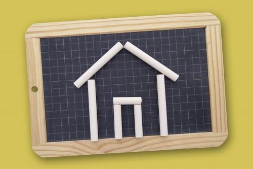 Crédit immobilier: les recommandations du HCSF deviennent contraignantes