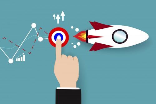French Tech: une nouvelle stratégie d'accompagnement des start-up