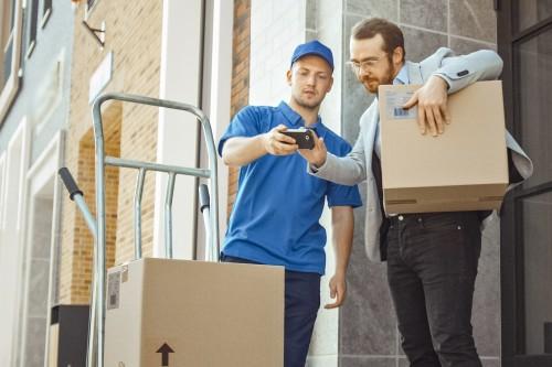 Et si la TVA sur les livraisons de biens devenait exigible dès l'encaissement des acomptes?