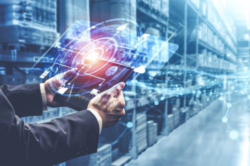 Siemens se renforce dans le bâtiment intelligent avec Wattsense