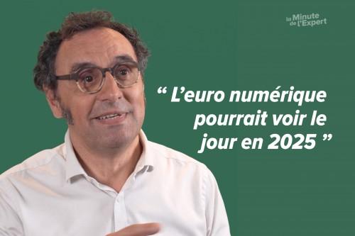 Image d'un article Les Echos